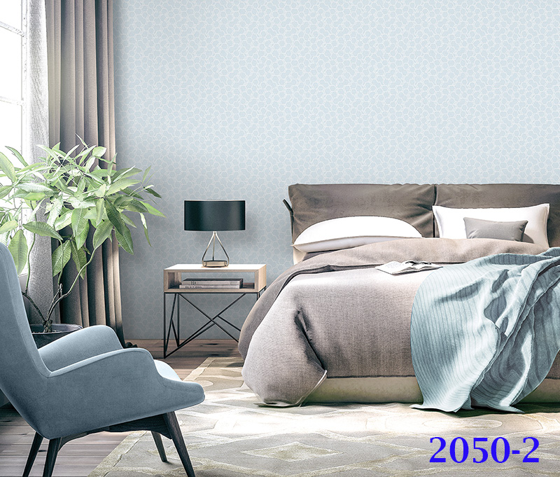 2050-2