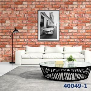 Giấy Dán Tường Hàn Quốc Asemble MS:40049-1