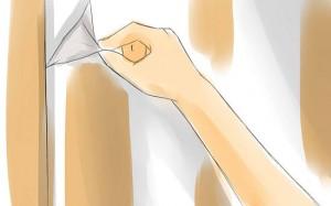 550px-Remove-Wallpaper-Step-9