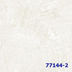 77144-2 (5)