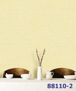 Giấy Dán Tường Hàn Quốc Phòng Ăn Nhà Bếp MS: 88116-1