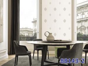 giấy dán tường phòng ăn 88143-2-Aurora