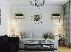 Cozy-living-room-decor-605x444