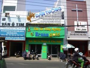 giay-dan-tuong