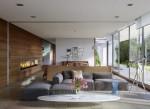 Gray-sectional-sofa-605x443