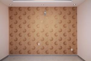 giấy dán tường đẹp