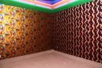 Giấy dán tường cho phòng karaoke