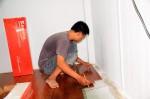 happy-home-thi-cong-san-go-va-giay-dan-tuong