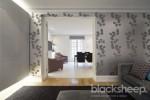 b8e1f192079d649d_1000-w422-h282-b0-p0--contemporary-family-room