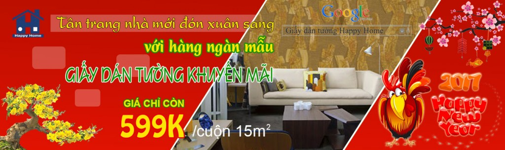 banner-giay-dan-tuong