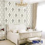 giay-dan-tuong-2647-1