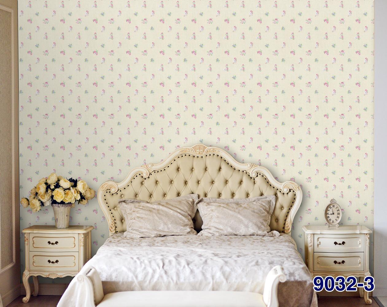 giay-dan-tuong-9032-3