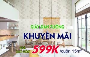 giay-dan-tuong-han-quoc-gia-re-hcm