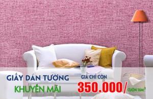 giay-dan-tuong-han-quoc-km-350k