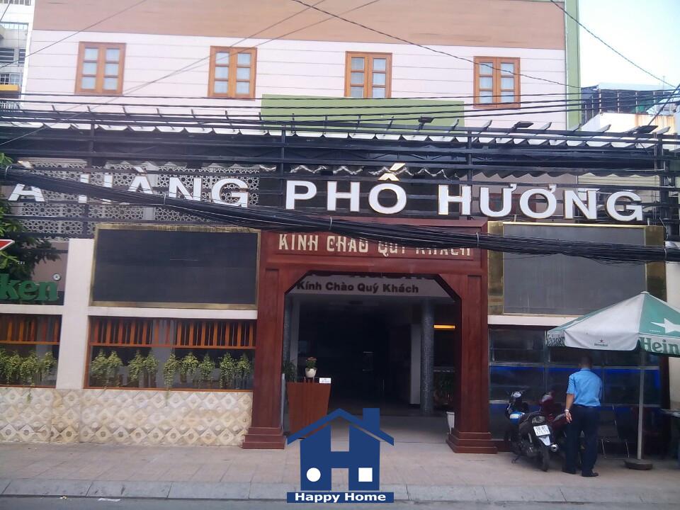 giay-dan-tuong-happy-home