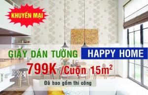 giay-dan-tuong-khuyen-mai-2017