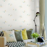 giấy dán tường loại rẻ, giấy dán tường , giấy dán tường rẻ, giấy dán tường giá rẻ, giấy dán tường rẻ đẹp