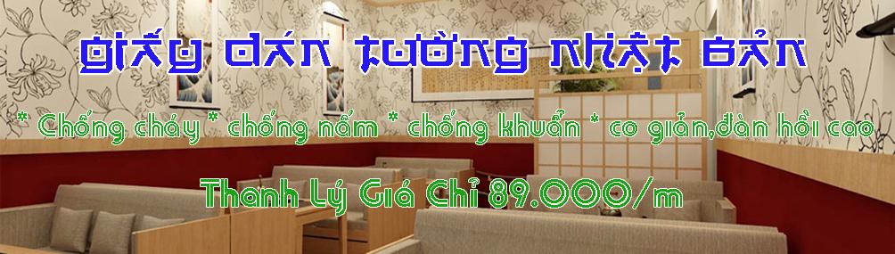 giay-dan-tuong-nhat-ban-thanh-ly22