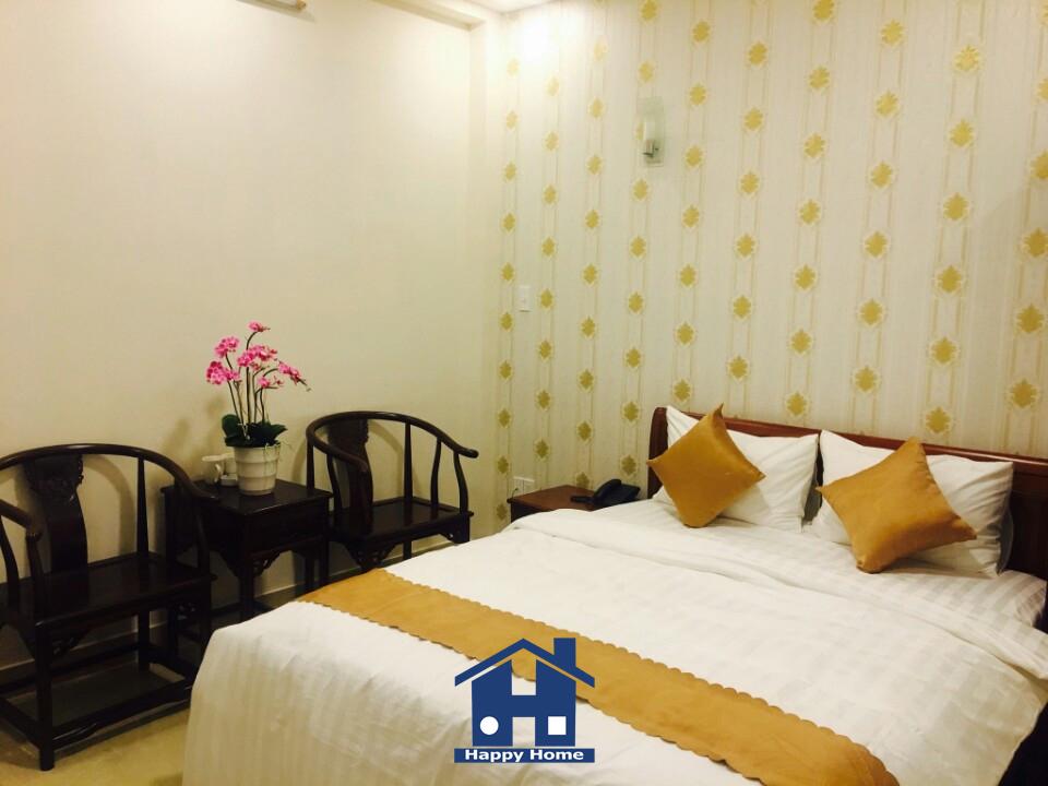 happy-home-thi-cong-giay-dan-tuong-khach-san