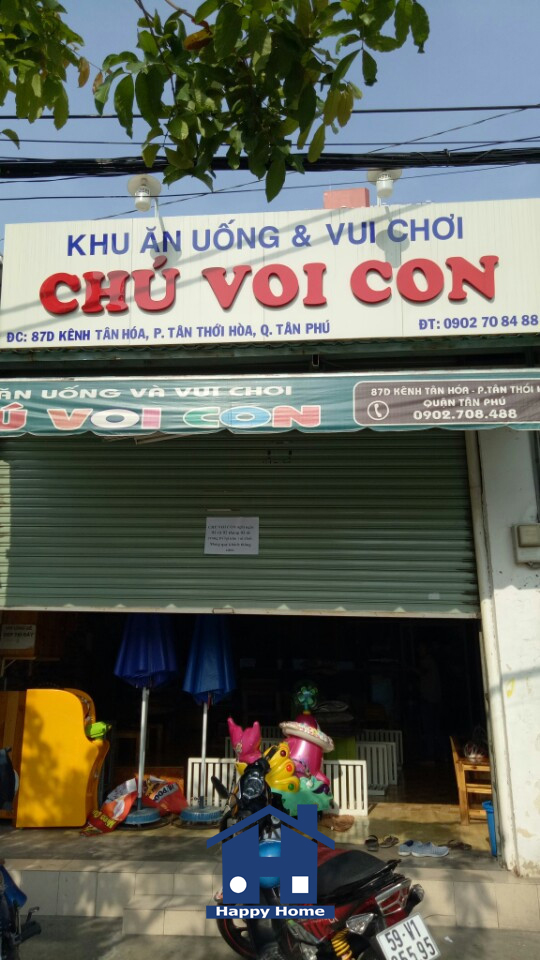 thi-cong-giay-dan-tuong-chokhu-vui-choi-gia-tri