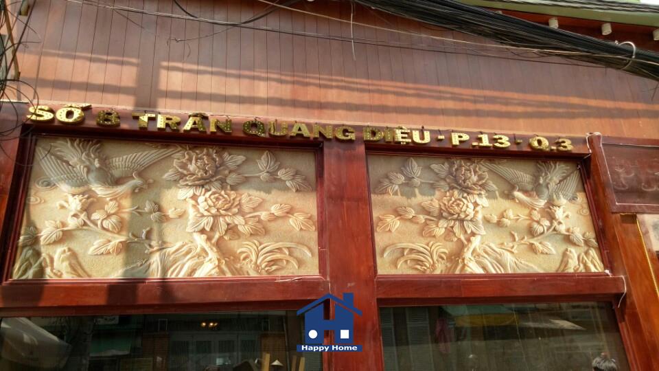 thi-cong-giay-dan-tuong-dep