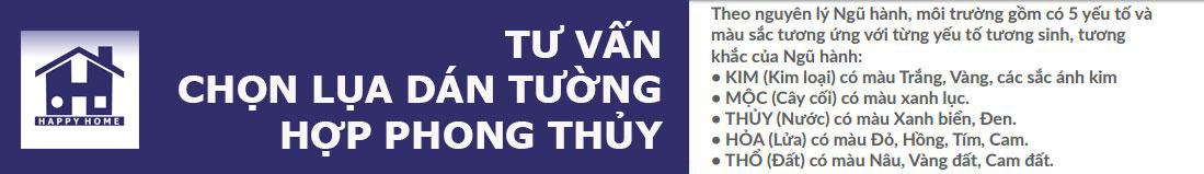 tu-van-phong-thuy