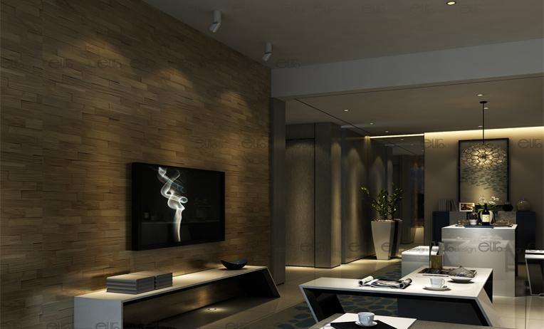 Tường gỗ nghệ thuật MS: T01-AS02