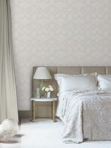 giấy dán tường phòng ngủ 1811-1(P)(1)