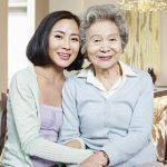 3 bí quyết giúp con dâu gần gũi hơn với mẹ chồng