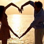 Tình yêu phải có đủ bốn từ: Từ, bi, hỷ, xả