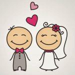 Hôn nhân là gì?