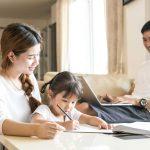 10 bài học quan trọng con cần phải được học trước 10 tuổi