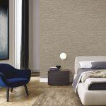 Hướng dẫn thiết kế giấy dán tường phòng ngủ đẹp xuất sắc