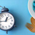 """Phương pháp """"nhịn ăn gián đoạn"""" giúp cải thiện sức khỏe"""