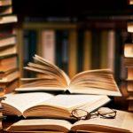 Dạy con yêu sách từ nhỏ như người Do Thái