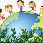 10 cách giúp trẻ tự bảo vệ bản thân