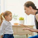8️ nguyên tắc cơ bản để kỷ luật trẻ hiệu quả