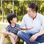 Nghệ thuật chinh phục tâm lý trẻ từ 6 đến 17 tuổi