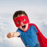 10 cách nuôi dạy trẻ trở nên tự tin và mạnh mẽ hơn