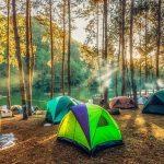 7️ lợi ích tuyệt vời từ những chuyến dạo chơi ngoài thiên nhiên