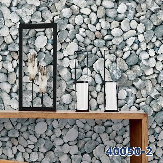 Giấy Dán Tường Hàn Quốc Assemble MS:40050-2