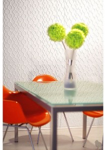 47b150b209d26e3c_1000-w422-h600-b0-p0--modern-dining-room