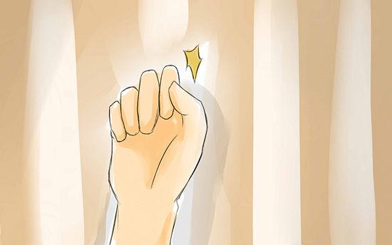giấy gián tường | Loại bỏ giấy dán tường | step-4