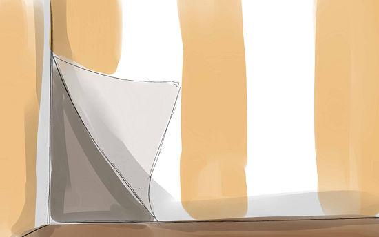 giấy gián tường | Loại bỏ giấy dán tường