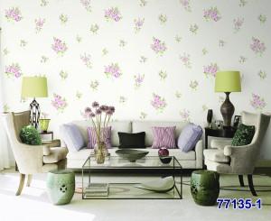 Giấy Dán Tường Hàn Quốc Avenue MS:77135_1