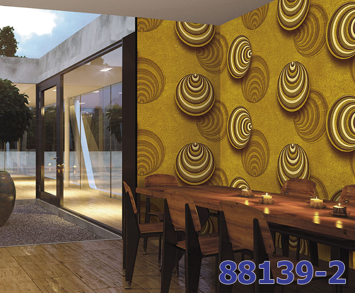 giấy dán tường nhà bếp 88139-2-Mars