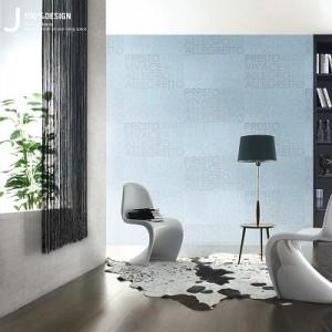 Giấy dán tường dành cho văn phòng 9252-3a_l