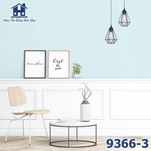 ưu điểm giấy dán tường đẹp