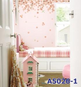A515-1-A5026-1