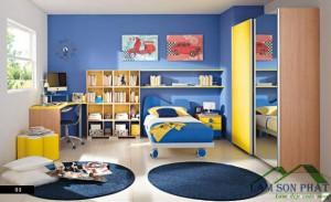 Boys-Bedroom-on-wheels-582x356